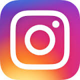 Yeah, So, Now I'm on Instagram