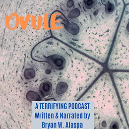 OvulePodcast.jpg