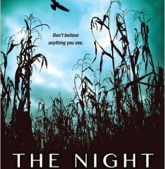REVIEW: Ronald Malfi's The Night Parade