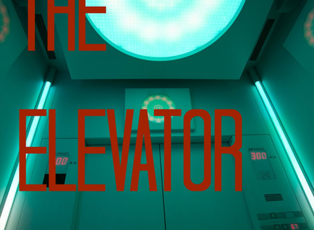 The Elevator Game is Here