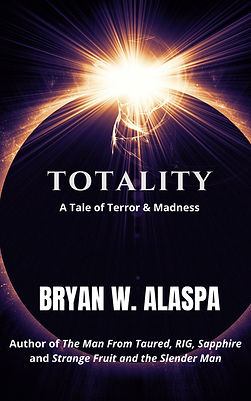 Totality Cover-final.jpg