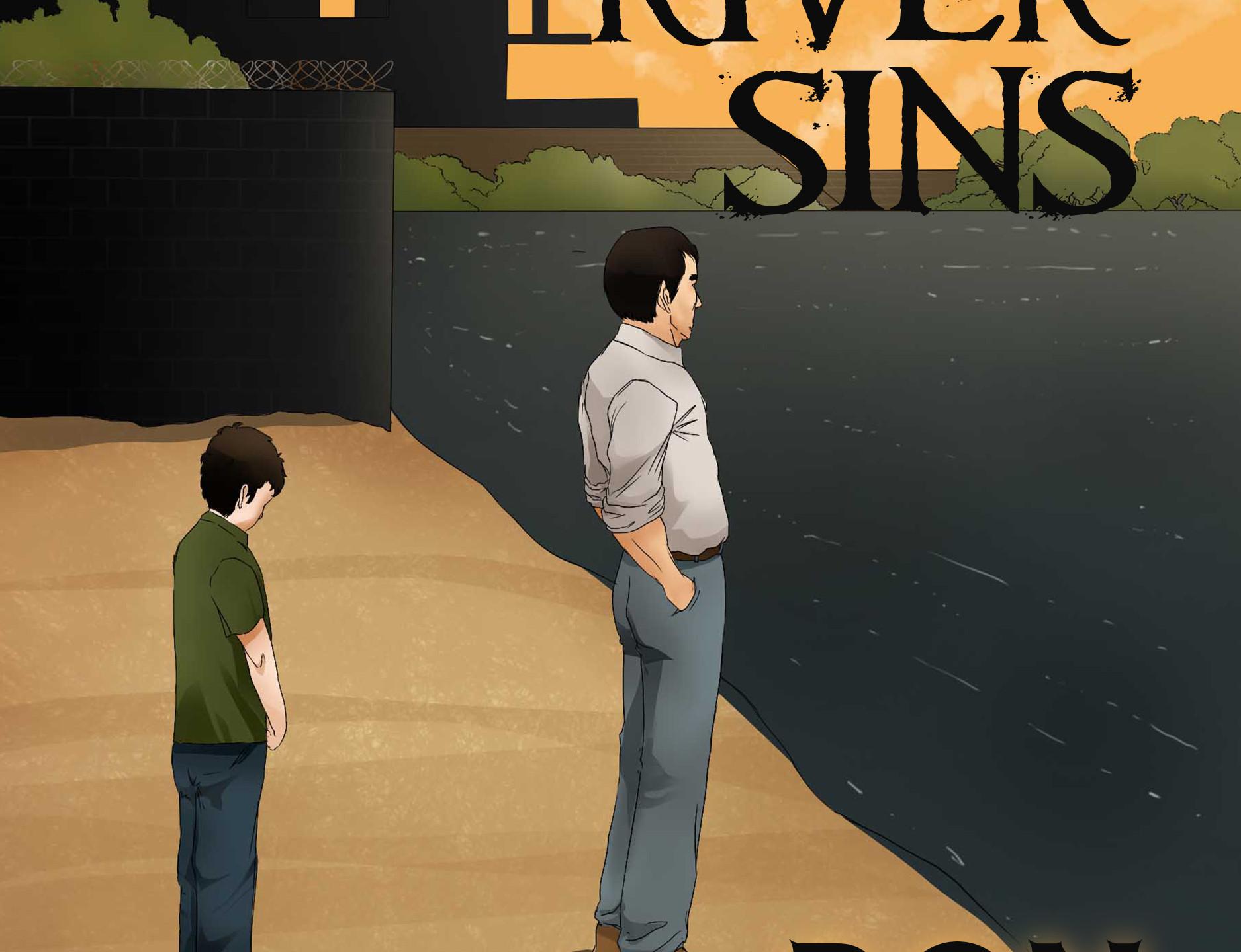 Slag River Sins