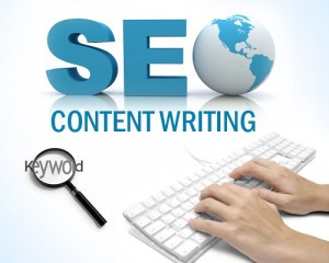 Why every independent author needs to know SEO