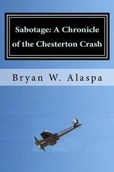 Interview about the Chesterton plane crash