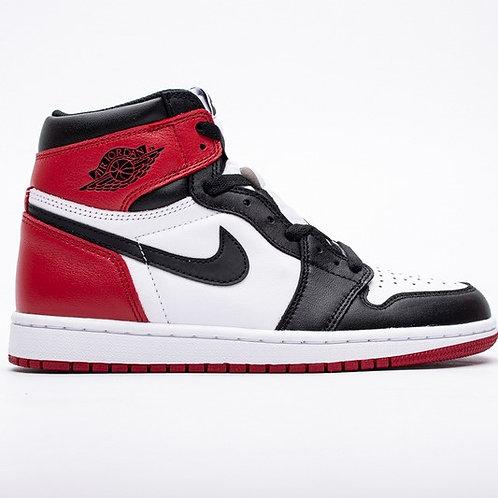 Men Retro Basketball Casual Sneakers Air Jordan 1 Jordan Nike Shoes