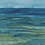 Thumbnail: Wholesale Greeting Cards – Abstract Ocean