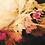 Thumbnail: Greeting Cards – Botanical