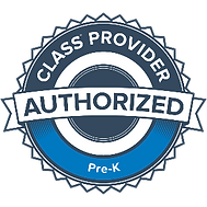 CLASS Authorized.png