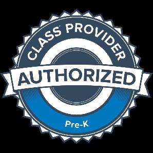 Virtual CLASS Observer Certification