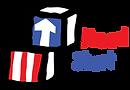 Head-Start-Logo-FINAL.png