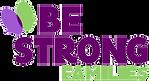BeStrongFamilies_Logo.png