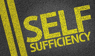 Road to Self Suff.jpg