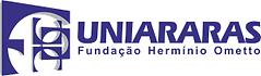 UNIARARAS.png