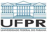 UFPR.jpeg