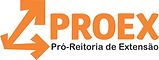 Proex UFSCAR.png
