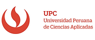 10-UPC-Universidad-Peruana-de-Ciencias-A