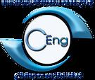 logo-ceng-sem-fundo-768x640.png