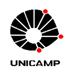 UNICAMP.png