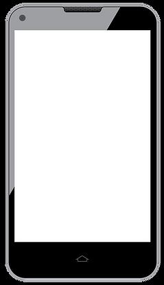 ビズアナオーナーLiteスマートフォン