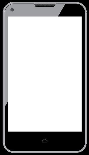 Panthera Connect App