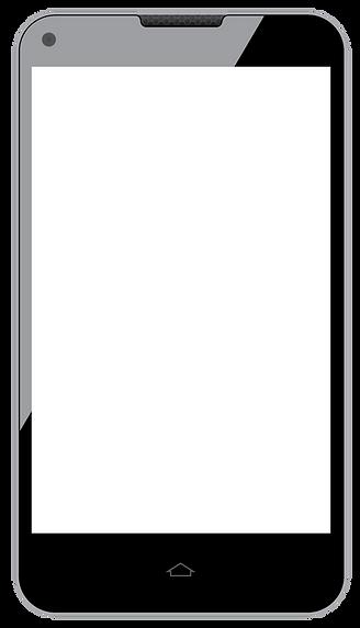 Esboço Smart Phone