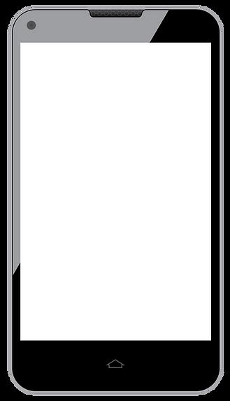 Telefono cellulare App SicuRoad