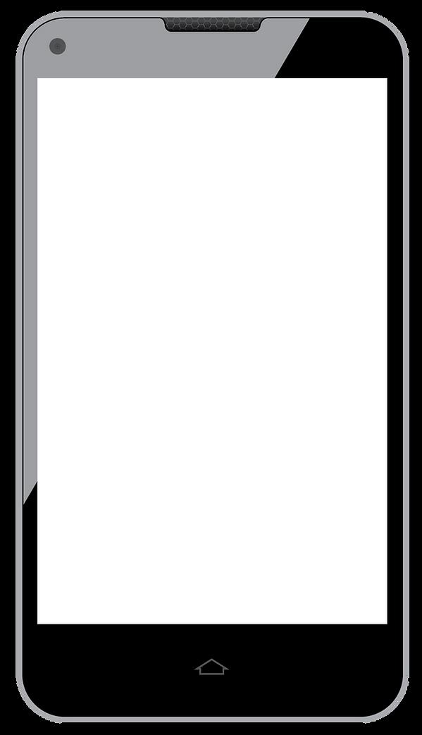 智能手機大綱