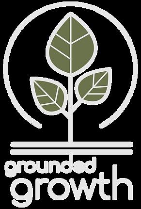 GroundedGrowth_B.png