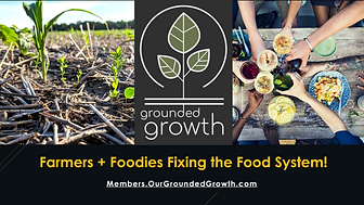 Cover-Farmers-Foodies-Fixing-Food-gg.png