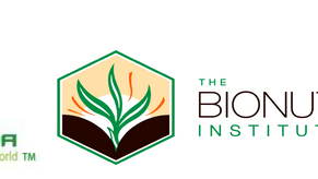 RHIZOTERRA AND THE BIONUTRIENT FOOD ASSOCIATION ARE HIRING