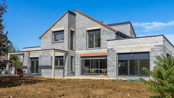 chantier-construction-maison.jpg