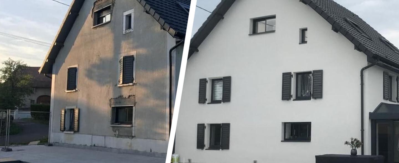 Ecoreno90-renovation-facade-belfort.jpg