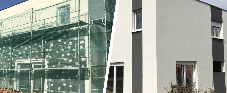 étanchéité-facade-isolation-ecoreno-belf