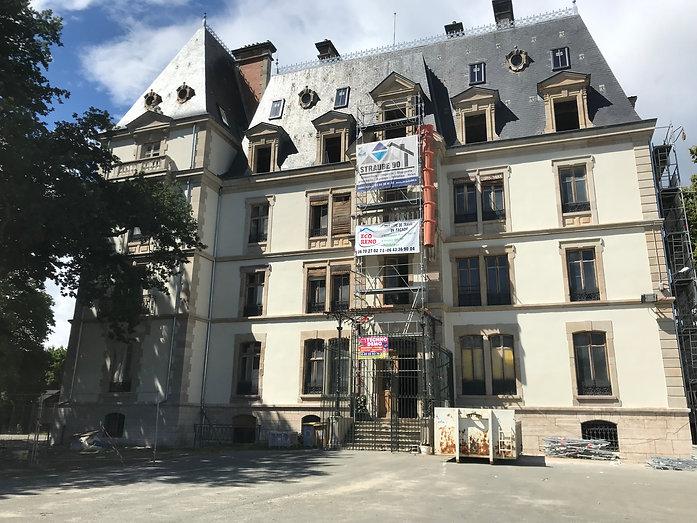 renovation-chateau-morvillars-ecoreno-90