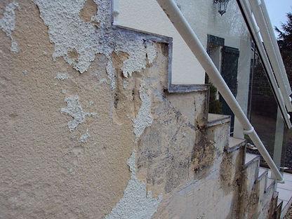 Decollement-facade.jpg
