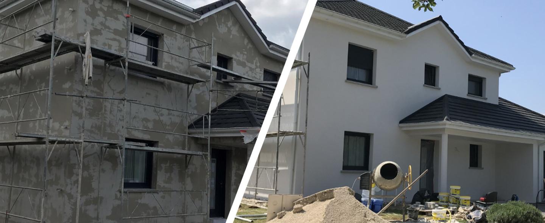 Ecoreno-90-renovation-facade.jpg