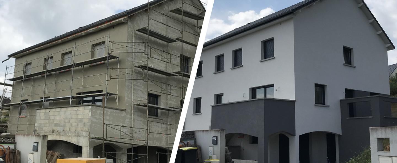 renovation-facade-ecoreno-belfort-90.jpg
