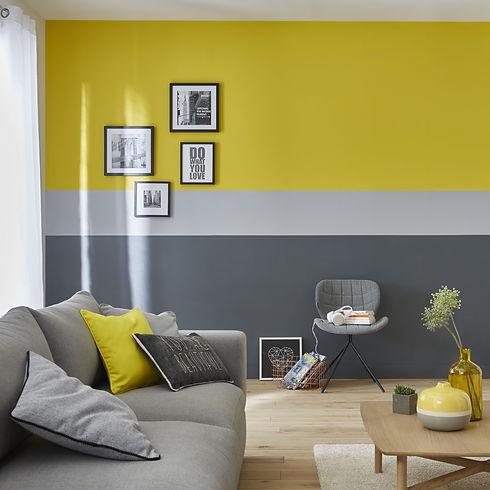 ecorenoo90-belfort-peinture-interieur.jp
