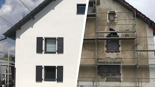 renovation-facade-belfort-revetement-pla