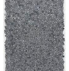 isolation-polystirene.jpg