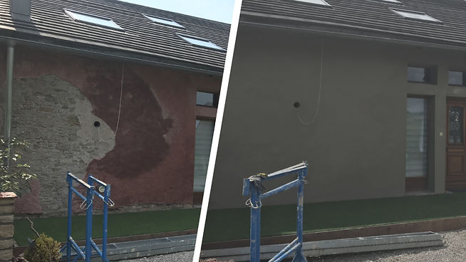 renovation-facade-enduit-90.jpg