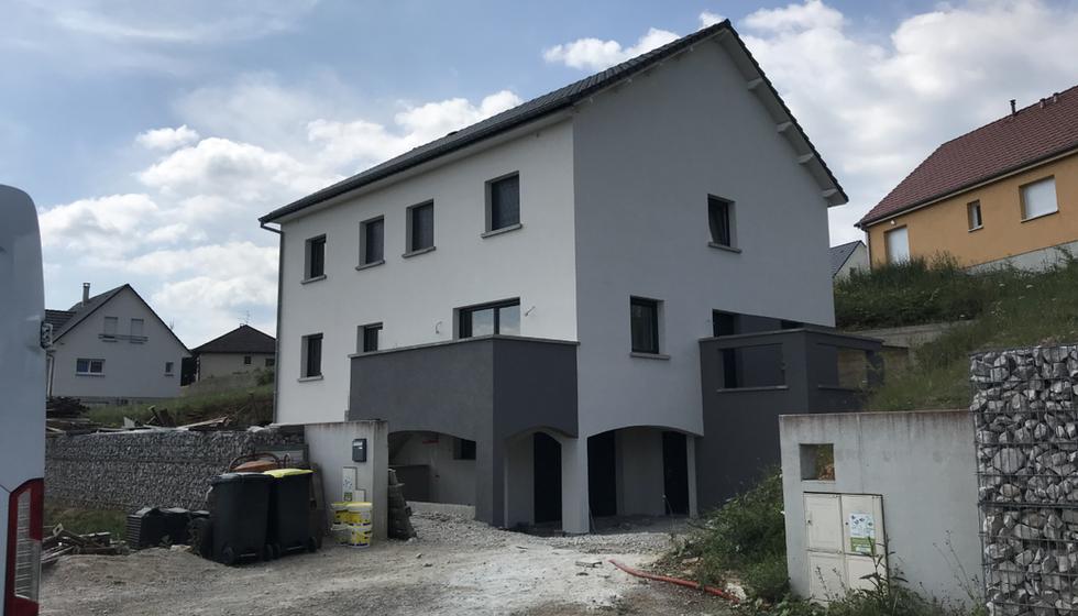 eco-reno-90-renovation-facade.png