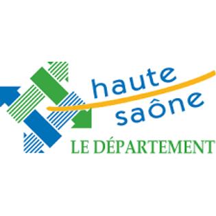 logo-haute-saône.png