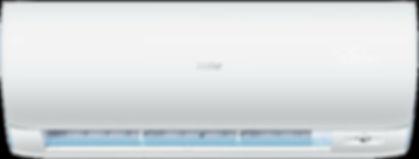 Кондиционер Haier серии Lightera Premium