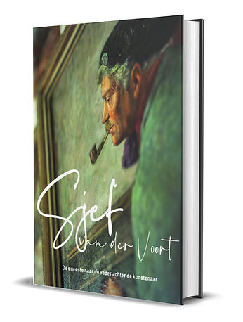 Boek in boek-02 1549975193.jpg