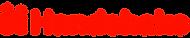 Handshake Logo Red.png
