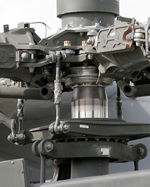 Helicopter Rotor.PNG