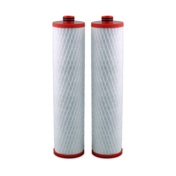 FILTER REPLACEMENT AQ-RO-BASE-R OPTIMH2O REVERSE OSMOSIS STAGE 1 & 3