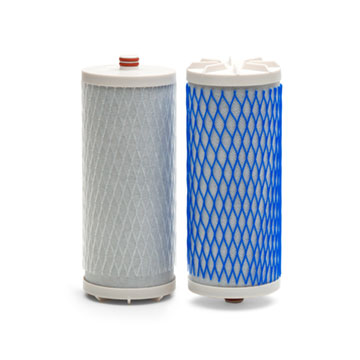 AQ-4035 WATER FILTER REPLACEMENT