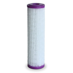 WH POST-FILTER CARTRIDGE REPLACEMENT